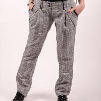 дамски панталони онлайн
