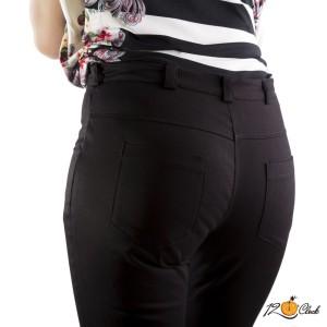 тесен панталон
