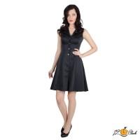 колекция на онлайн рокли