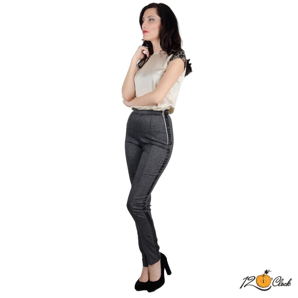 делови панталон