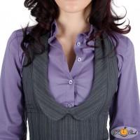 бизнес облекло