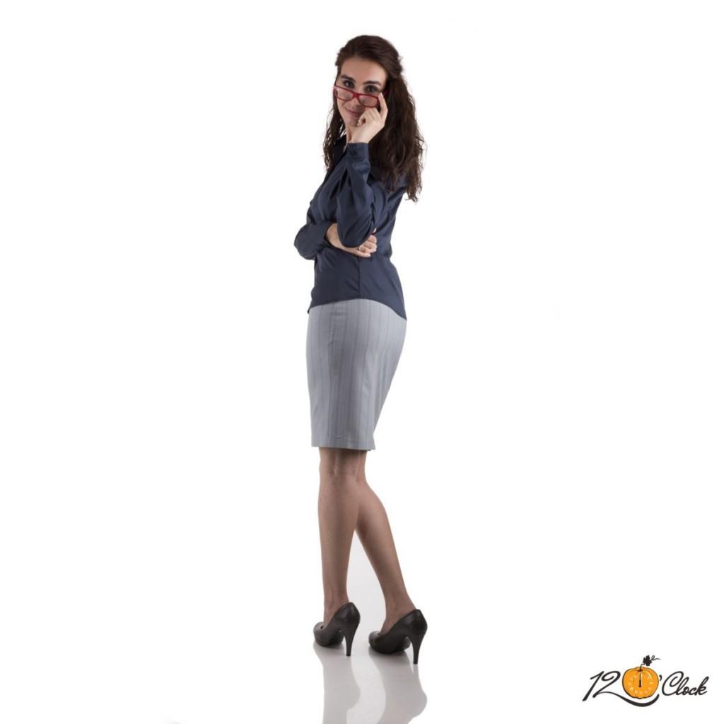 вталена бизнес пола