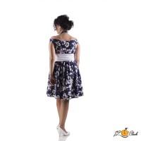 рокли за различни поводи