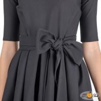 ръкави на рокля, блуза, риза