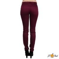 дамски панталон онлайн
