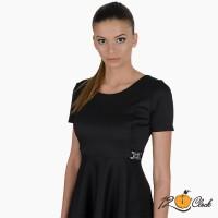 рокли онлайн