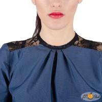 блузи онлайн